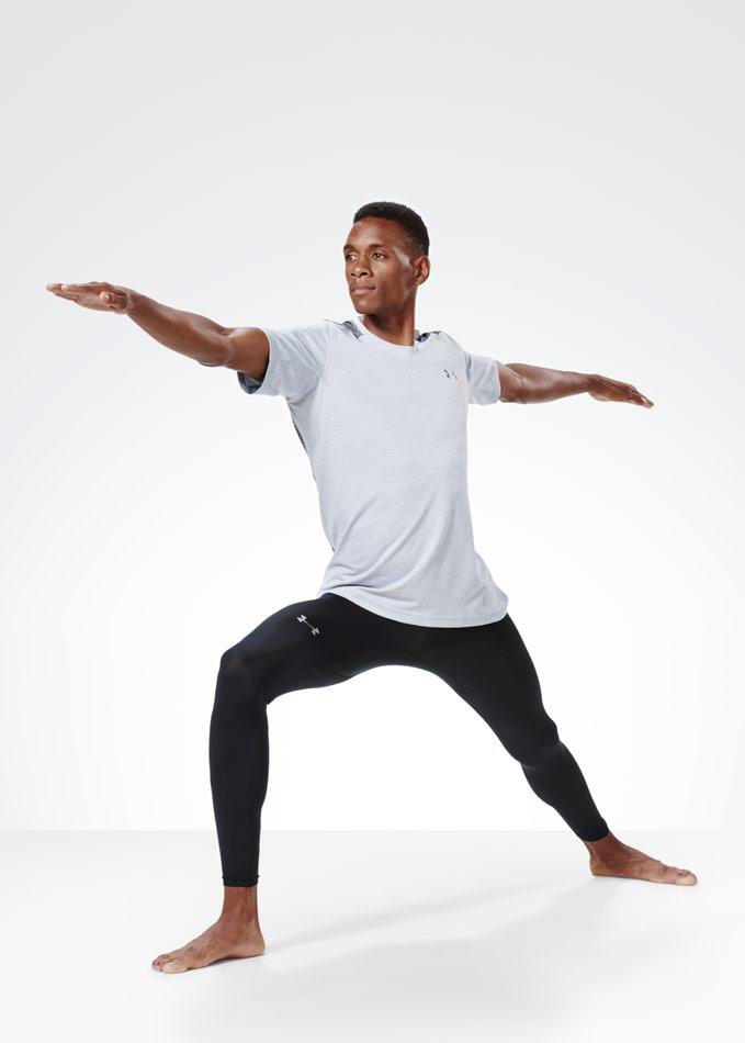 Male_Yoga_01_092_w3a