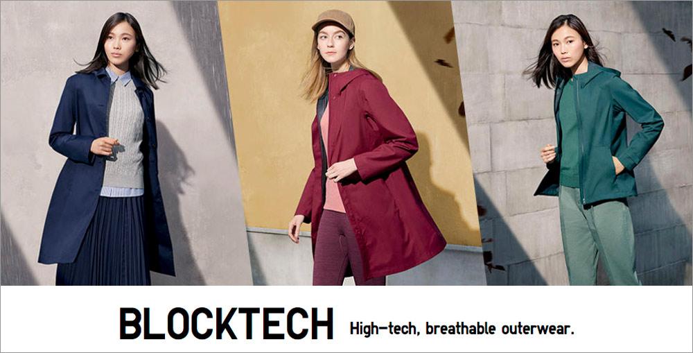 blocktech_04