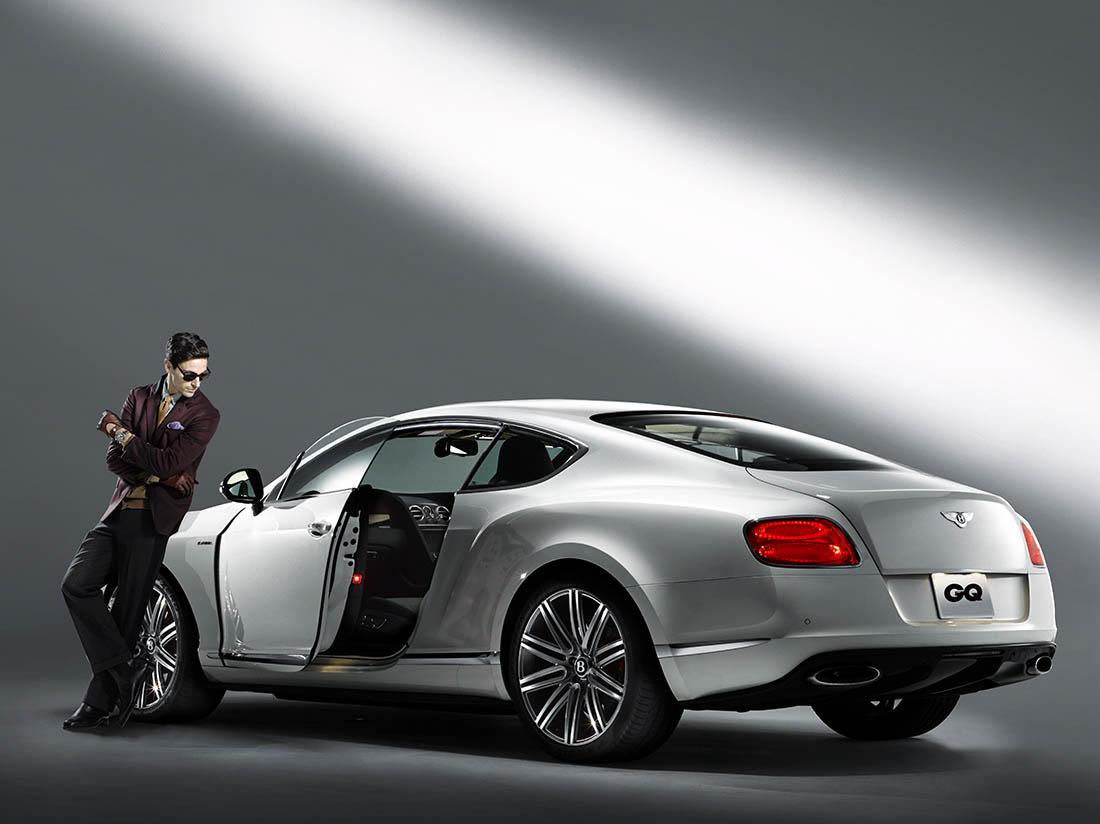 Car_01_011_v3