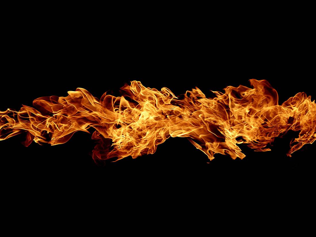 Fire_layered_01
