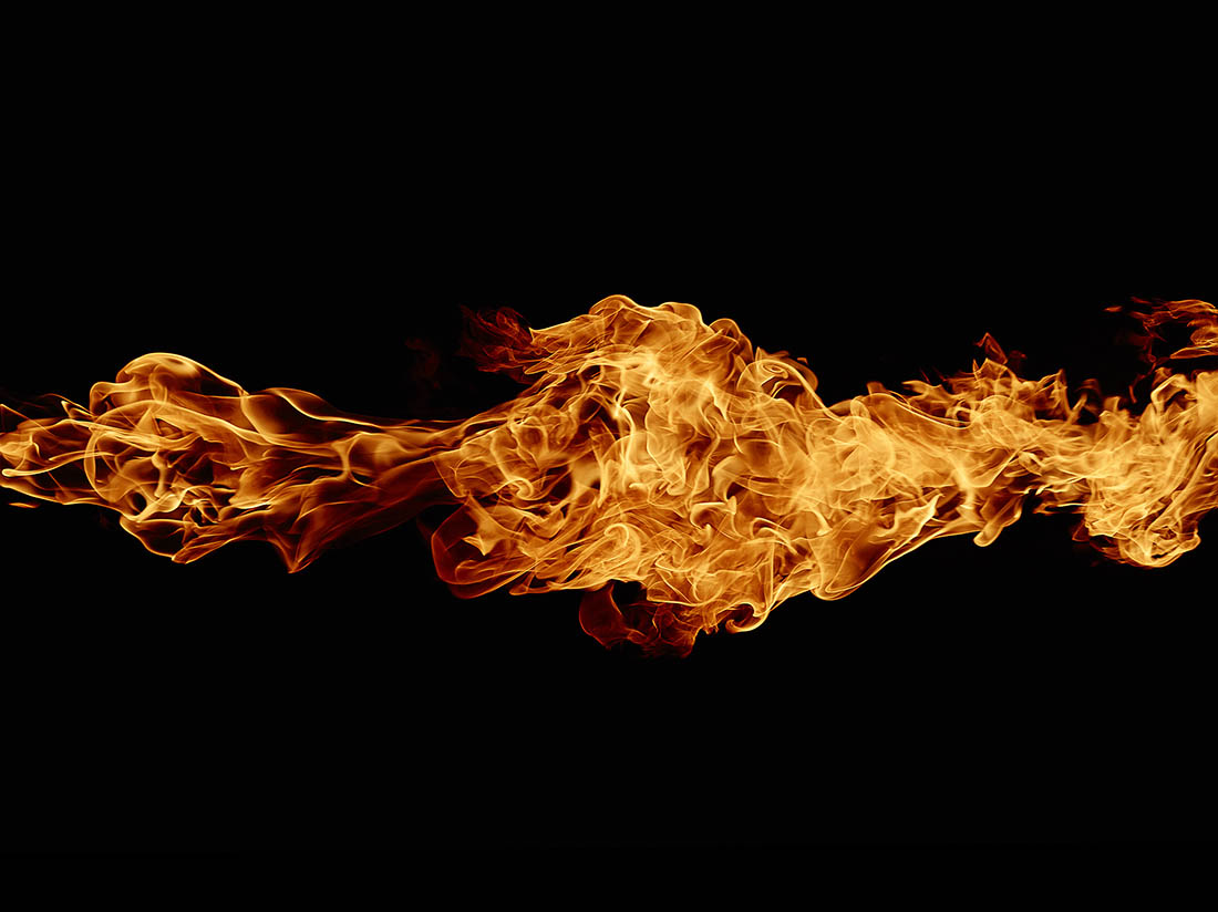 Fire_layered_02