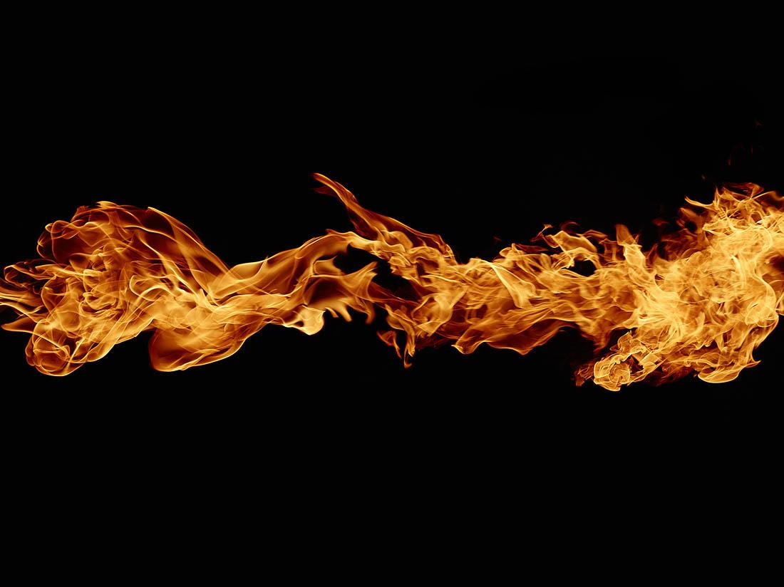 Fire_layered_03