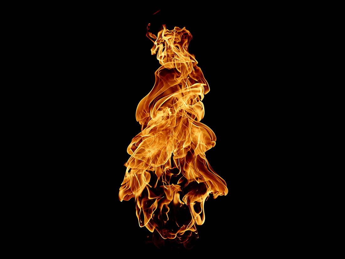 Fire_layered_05
