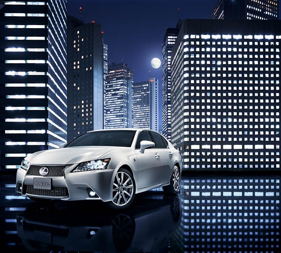 GQ-Lexus_v5