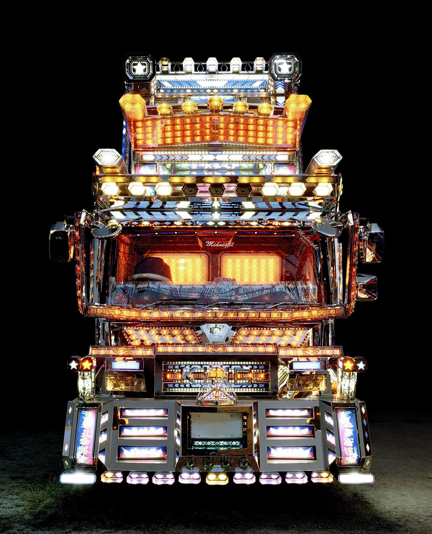 truck_04_low