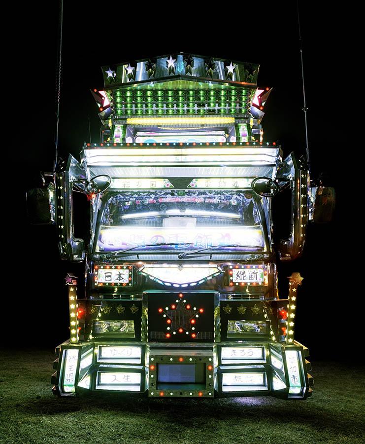 truck_08_low