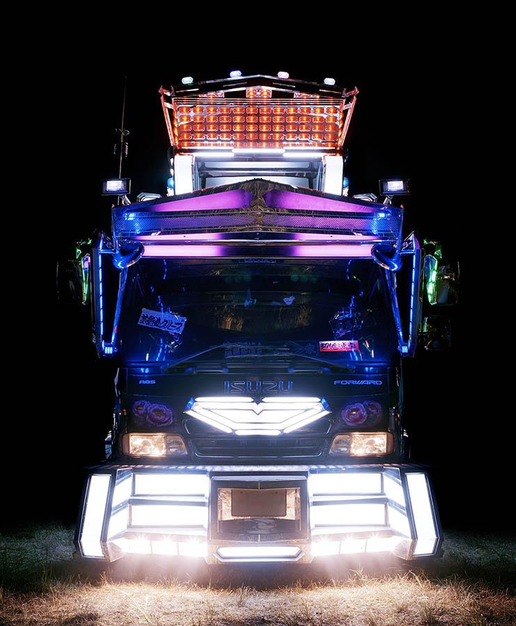 truck_09_low