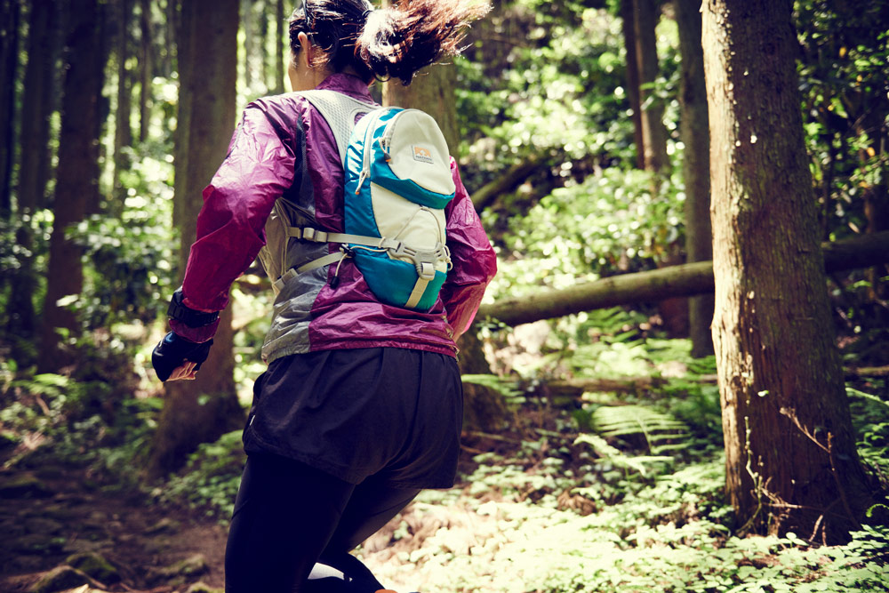 Trail_06_050_v1