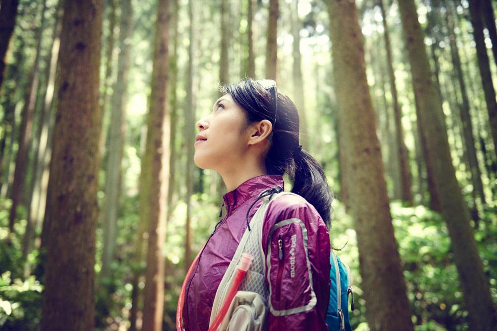 Trail_06_111_v1
