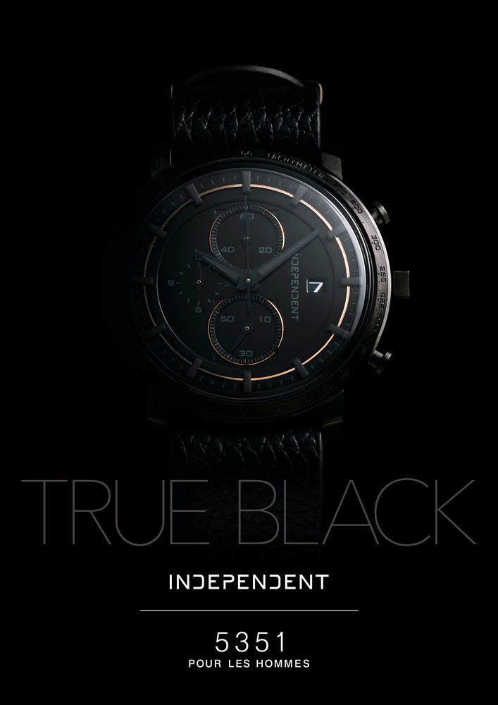 independent_fin