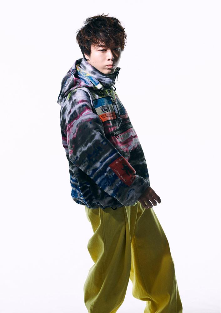 Kouki_01_070_v1