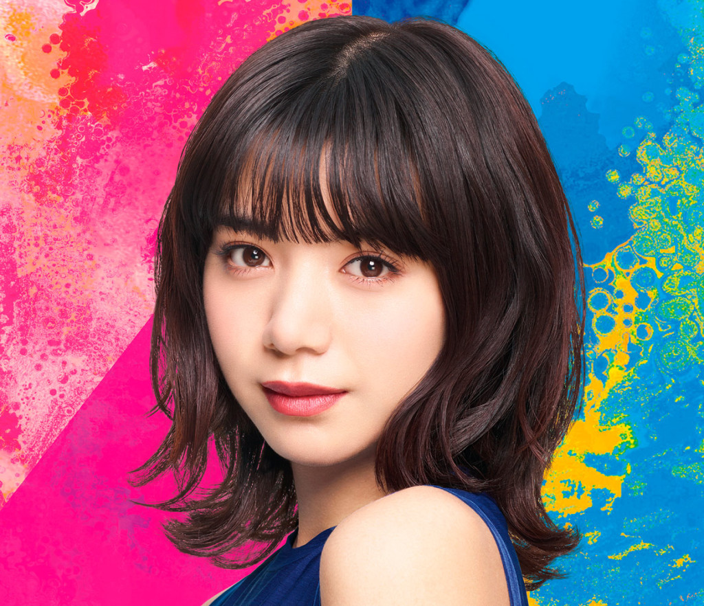 EVE_A_B2ポスター_colorful_cropped2